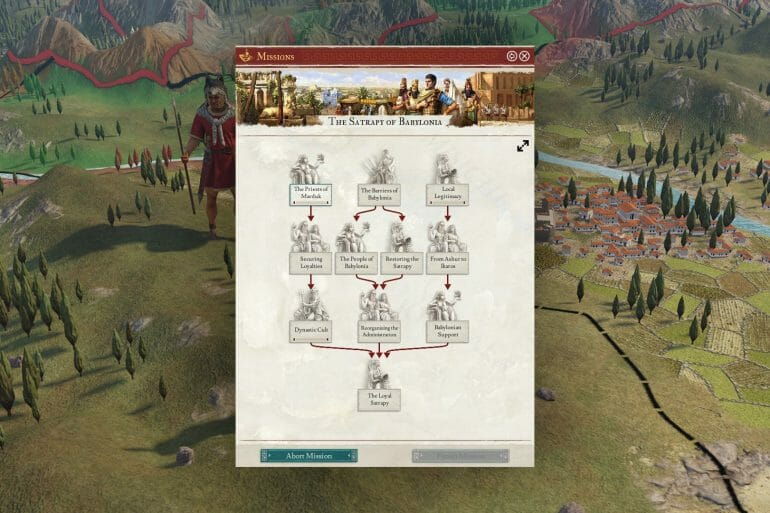 mesmeric-games-featured-images-imperator-rome-upcoming-updates