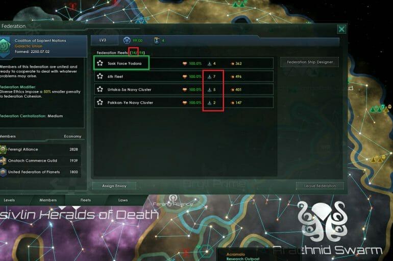 mesmeric-games-is-stellaris-playable