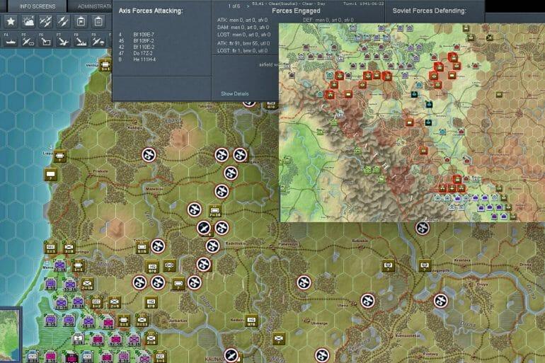 mesmeric-games-war-in-the-east-aar