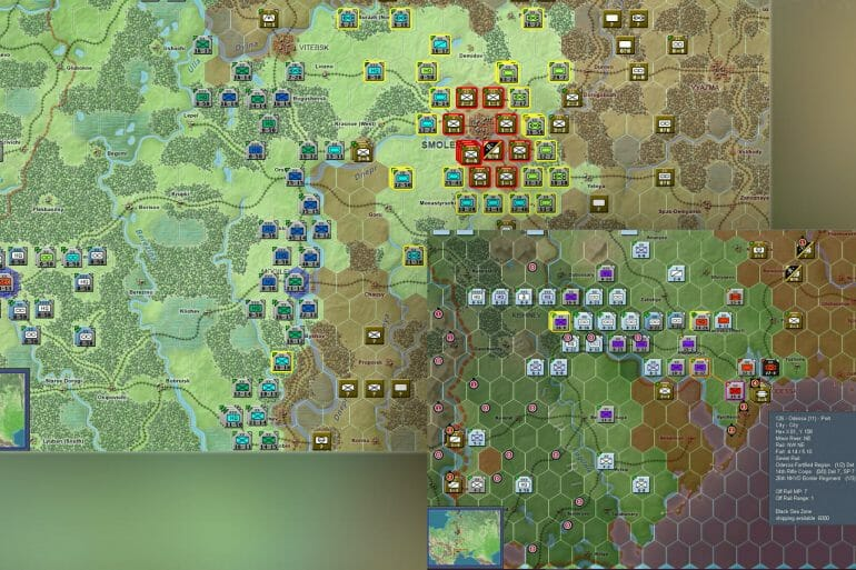 mesmeric-games-wargames-in-the-east-turn-4-and-5