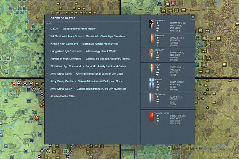 mesmeric-games-aar-smolensk-to-moscow