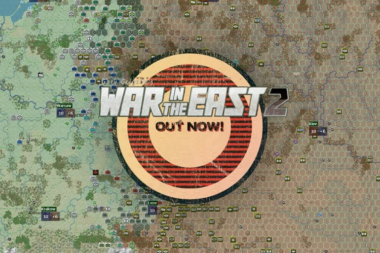 mesmeric-games-war-in-the-east-2-out-now